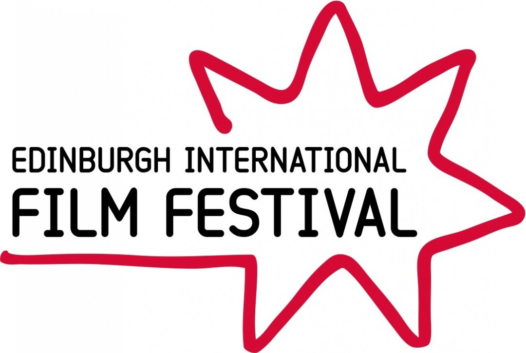 Edinburgh Film Festival