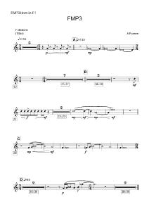 OFTG3456-FMP3Parts-FMP3Horn-in-F12