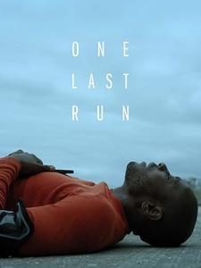 One Last Run